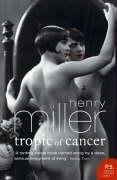 Download Tropic of Cancer (Harper Perennial Modern Classics)