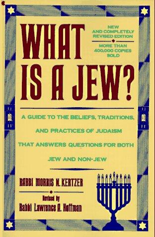Download What is a Jew?