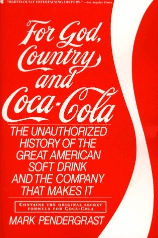 Download For God, country and Coca-Cola