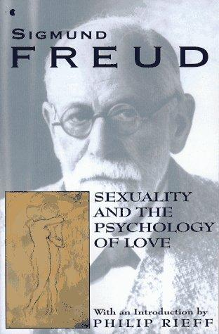 Download Sexuality and the Psychology of Love