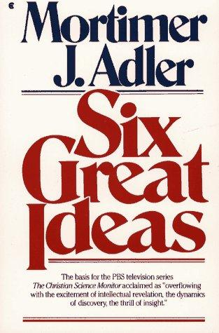 Download Six great ideas