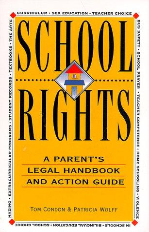 School Rights