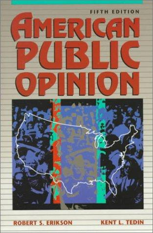 Download American public opinion
