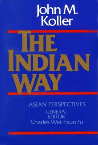 Download The Indian way