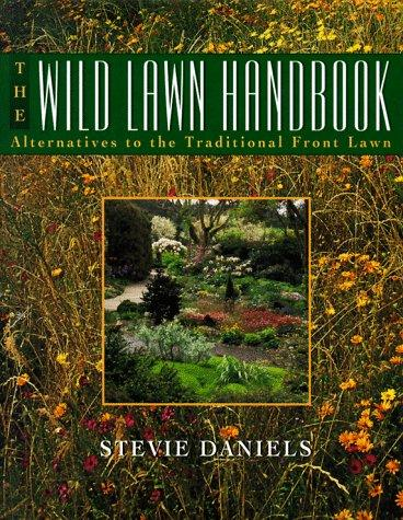 Download The wild lawn handbook