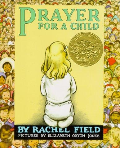 Download Prayer for a Child