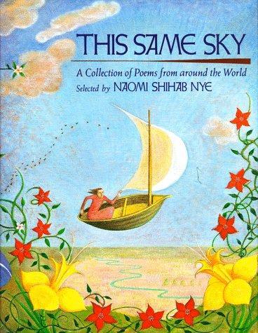 This Same Sky