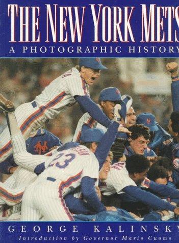 Download The New York Mets