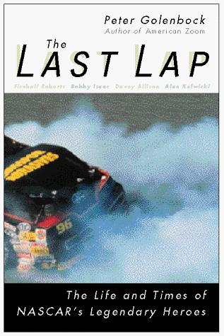 Download The last lap
