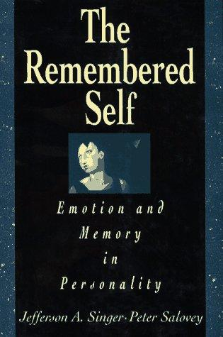 Download The remembered self