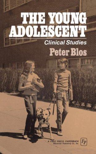 Download Young Adolescent