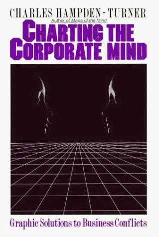 Charting the corporate mind