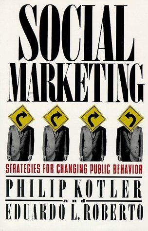 Download Social marketing