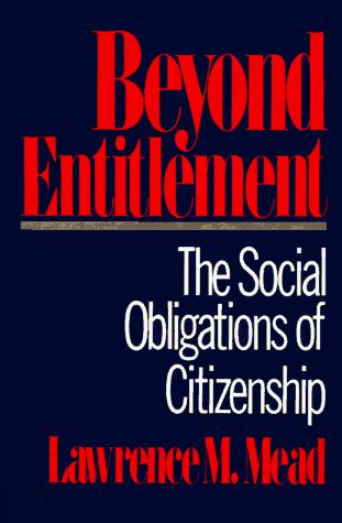 Download Beyond entitlement