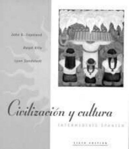 Intermediate Spanish.