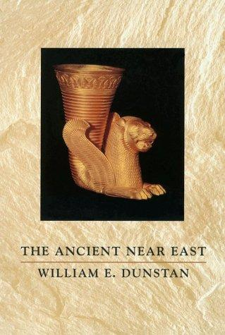 Download The ancient Near East