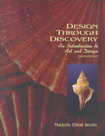 Download Design Through Discovery
