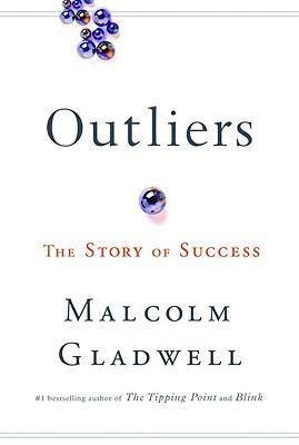 Download Outliers