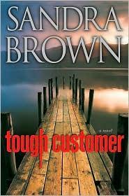 Download Tough Customer