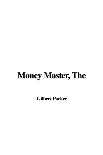 Download Money Master