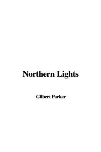 Download Northern Lights