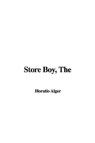 Download Store Boy