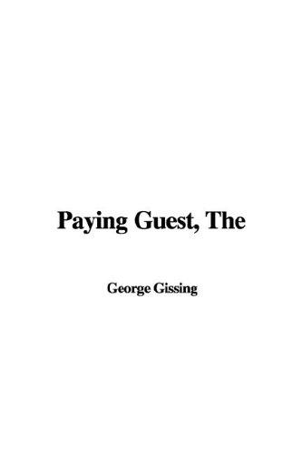 Download Paying Guest