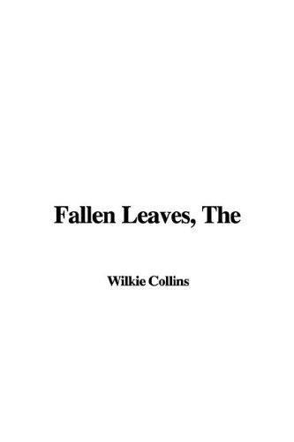 Download Fallen Leaves