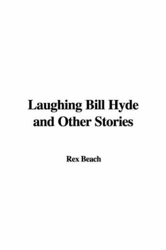 Download Laughing Bill Hyde And Other Stories