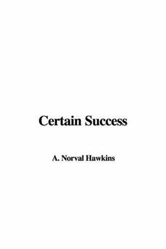 Download Certain Success