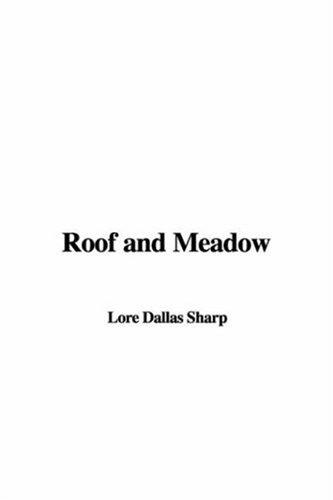 Download Roof and Meadow