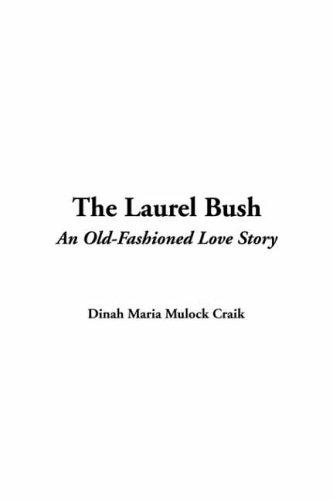 Download Laurel Bush