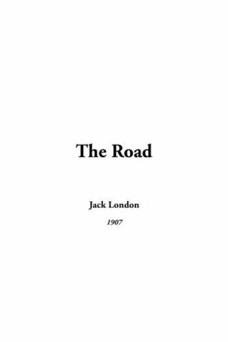 Download Road