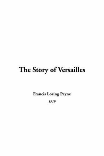Download Story of Versailles