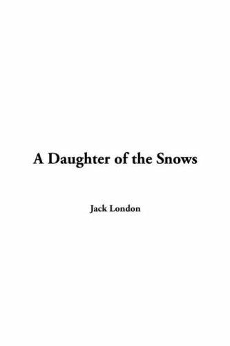 Download Daughter of the Snows