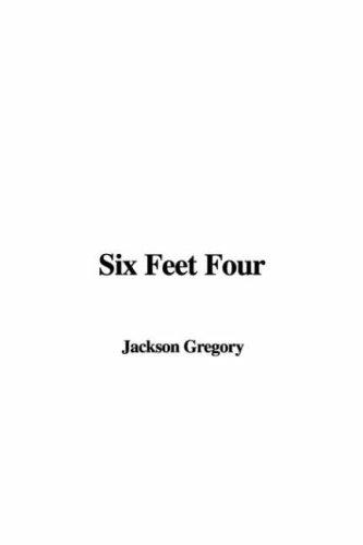 Six Feet Four