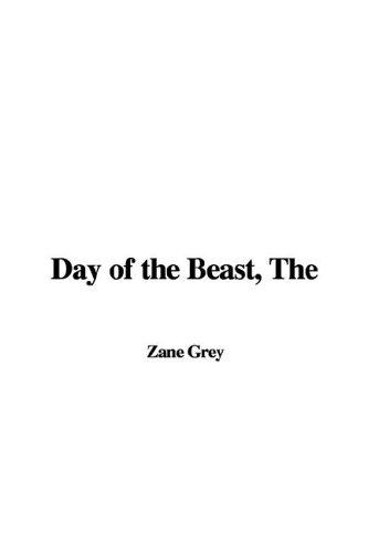 Download The Day of the Beast