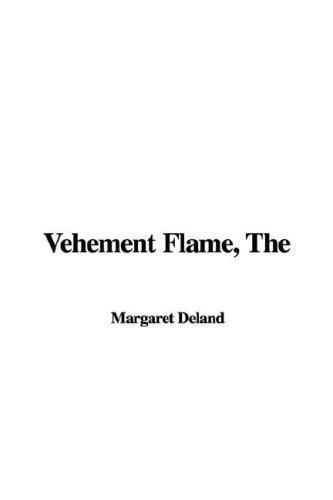 Vehement Flame