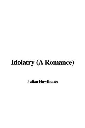 Download Idolatry