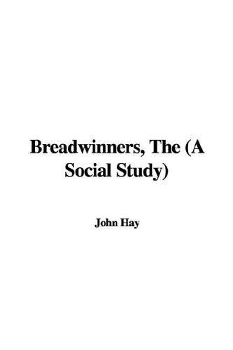 Download The Breadwinners
