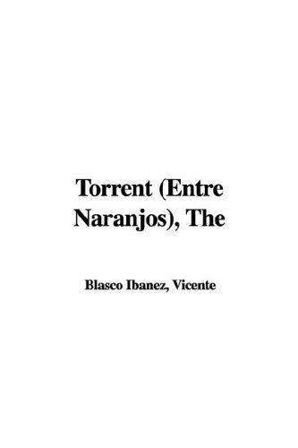 Download The Torrent/ Entre Naranjos