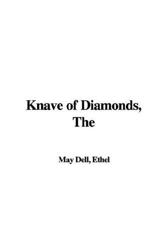 Download Knave of Diamonds