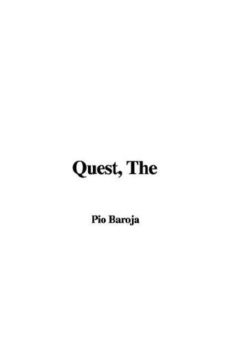 Download The Quest
