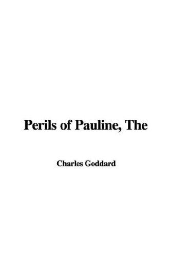 Download Perils of Pauline