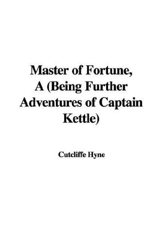 Download Master of Fortune