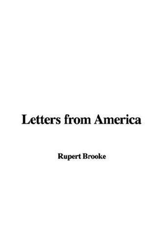 Download Letters from America