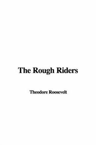 Download The Rough Riders