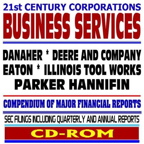 Download 21st Century Corporations