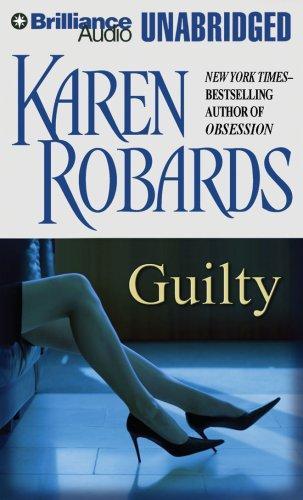 Download Guilty