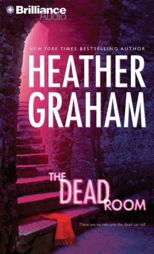 Download Dead Room, The